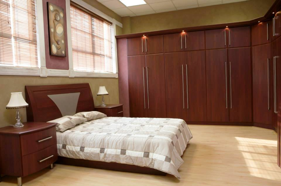 Bedroon cupboards for D i y bedroom cupboards